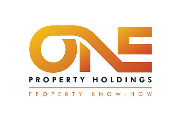 Decentral Energy and One Property Holdings