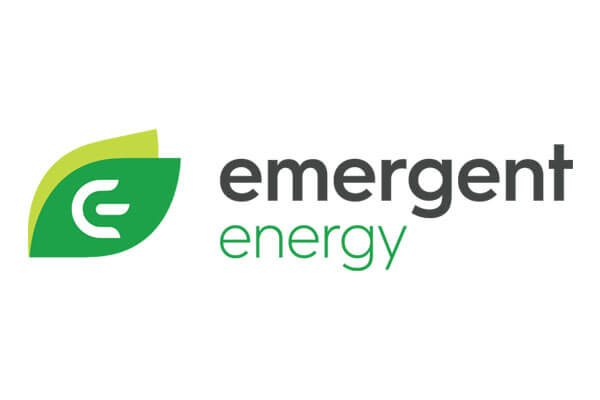 Decentral Energy and Emergent Energy