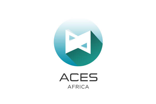 Decentral Energy and Aces Africa