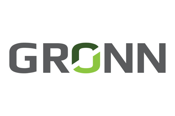 Decentral Energy and Gronn