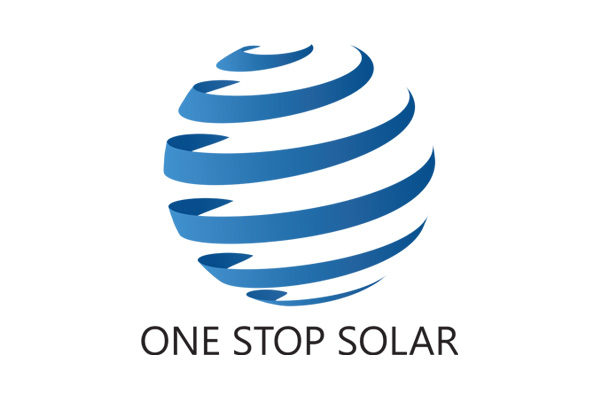 Decentral Energy and One Stop Solar
