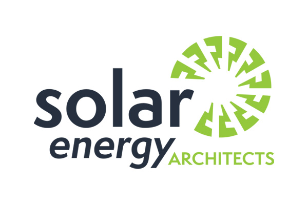 Decentral Energy and Solar Energy Architects