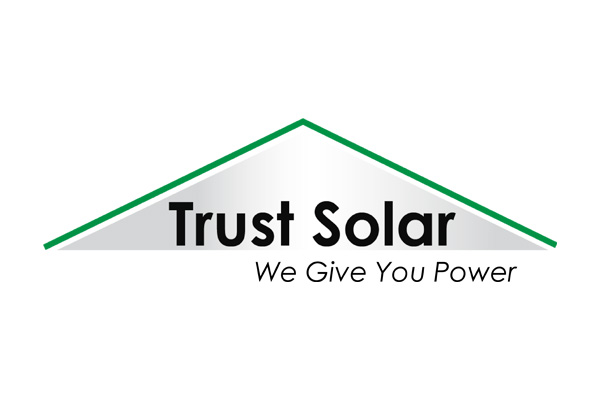 Decentral Energy and Trust Solar